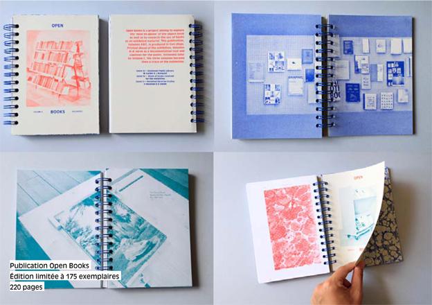Septembre 2011 design graphique sam c2 for Architecture graphique