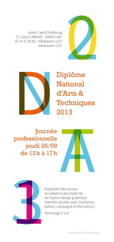 journee_pro_dnat_blog