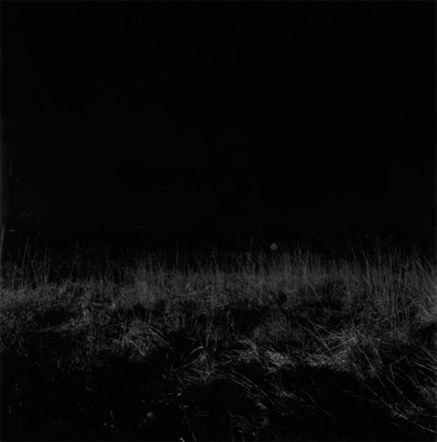 """Image tirée de la série """"Surfaces 2009 / 2011"""" © Emmanuelle Duron-Moreels"""