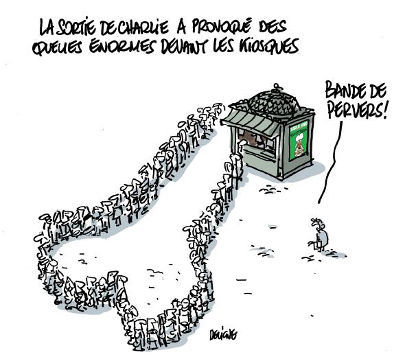Presse_Citron15-6