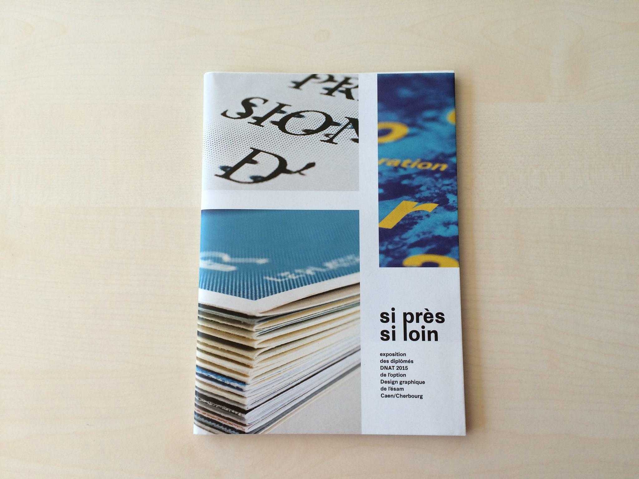 CatalogueJulietteHoefler_1